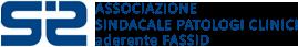 Aipac | Associazione Italiana patologi clinici